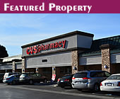 Featured Retail Property for Lease
